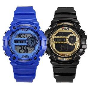 Reloj Fila Digital de Mujer FL38-099