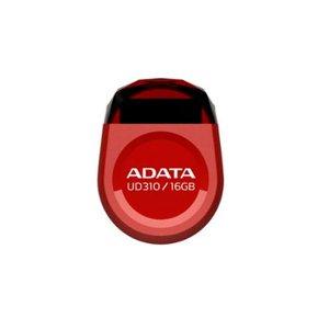 Memoria USB Adata UC310 16gb