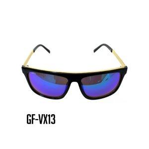 GAFAS VIROX GF-VX13 VERDE AZUL HOMBRE
