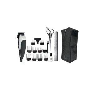 Kit de 16 piezas Home Cut Wahl  09243-4708