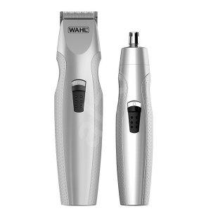 Kit cortadora Barba Wahl 05606-308