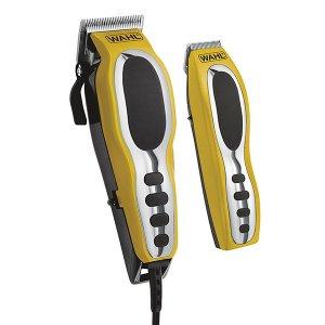 Kit cortadora Groom Pro Wahl 79520-3308
