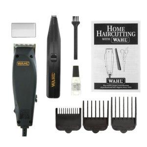 Kit cortadora Wahl 9636-700