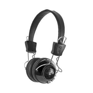 Auriculares con bluetooth XTH-610