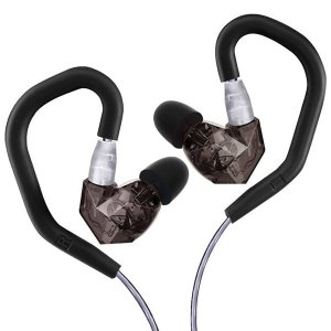 VSONIC New VSD3S Auricular profesional de sonido