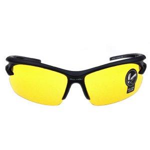 Gafas de sol 3105 Deportivas Hombre