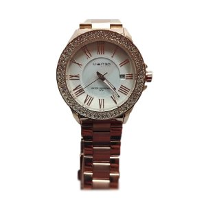 Reloj LIMITED 88/115 para mujer LIMITED