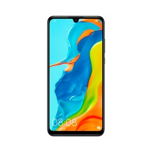 Celular HUAWEI P30 Lite 6.15'' Kirin 710 Octa Core 128GB/4GB RAM Android 9.0 32MP Camera