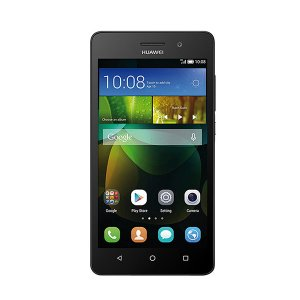 Celular Huawei G Play mini Android 5.0'' 8GB ROM 1.2GHz  octa-core